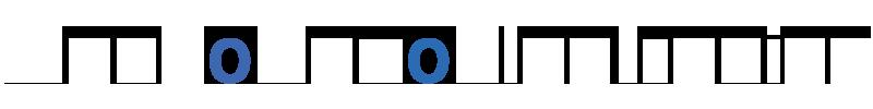 Mondo Novo Electronics logo white
